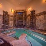 BEST WESTERN Driftwood Inn Foto