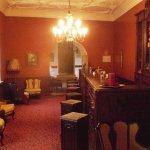 Photo of Hotel Schloss Weikersdorf