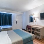 Foto de Motel 6 Detroit N.W. - Farmington Hills