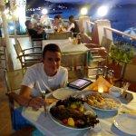 Hotel Corfu Maris Benitses Photo