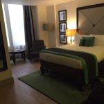 Hotel Indigo London Kensington Resmi