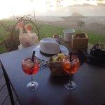 Foto di Ristorante/caffetteria San Colombano