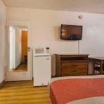 Foto de Motel 6 Conyers