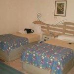 Photo of La Hacienda Beach Hotel