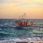 Malapascua Exotic Island Dive & Beach Resort Photo