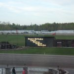 Rideau Carleton Raceway & Casino Image