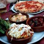 Photo of Saint Ambros Ristorante Pizzeria