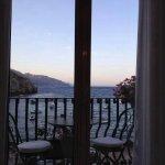 Foto de Belmond Villa Sant'Andrea