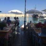 Photo de Taverna Knossos