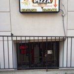 Billede af Marco's Pizza