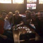 The Black Stuff Irish Pub & Whisky Bar Foto