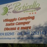 Photo of Villaggio Camping Porticello