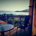 Mediterranean Resorts Foto