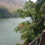 Photo de River Kwai Village (Jungle Resort)