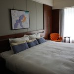 Foto de L'hotel Island South