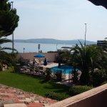 Photo of Hotel Les Santolines