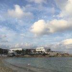 Photo de Hotel Roca Bella