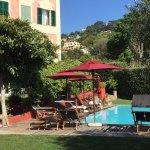 Photo of Villa Rosmarino