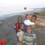 Photo de andBeyond Lake Manyara Tree Lodge