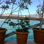 Sahte Cennet Beach Club-bild