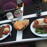 Photo de Nur Restaurant