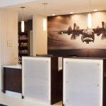 Photo de La Quinta Inn & Suites Philadelphia Airport