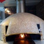 Valokuva: Pizzeria Bella Napoli