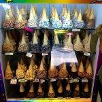 Foto de Emack & Bolio's Ice Cream