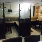 صورة فوتوغرافية لـ Shatir Hassan Restaurant