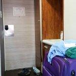 Hotel MyStays Asakusa Foto