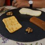 Foto de Restaurante Carvalho