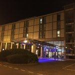 Hilton London Croydon Foto