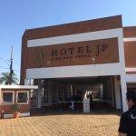 Hotel J P Foto