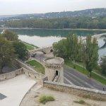 Photo of Rocher des Doms
