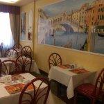 Photo of Hotel Garni San Carlo