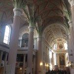 Nikolaikirche Foto