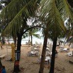 Boracay Peninsula Resort صورة فوتوغرافية
