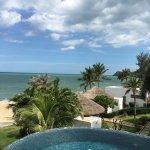 Foto di Aleenta Resort Pranburi