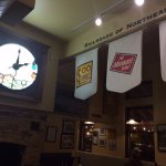 Photo de Titletown Brewing Company