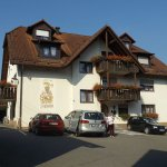 Photo of Gasthaus Adler