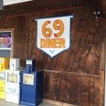 69 Diner