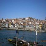 Foto de City Sightseeing Porto