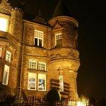 Sherbrooke Castle Hotel Foto