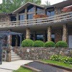 Fontana Village Resort Εικόνα