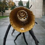 Foto de Nasher Sculpture Center