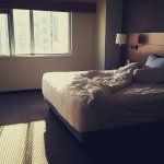 Hyatt Place Minneapolis/Downtown Foto