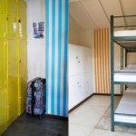 Photo de Yellow Hostel Buzios
