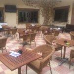 Hotel MoreMar Foto