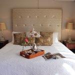 Luxury suite Love