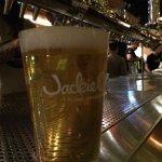 Photo of Jackie O's Pub & Brewery